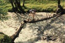 randonnée en ubaye