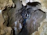 grotte de la kalams