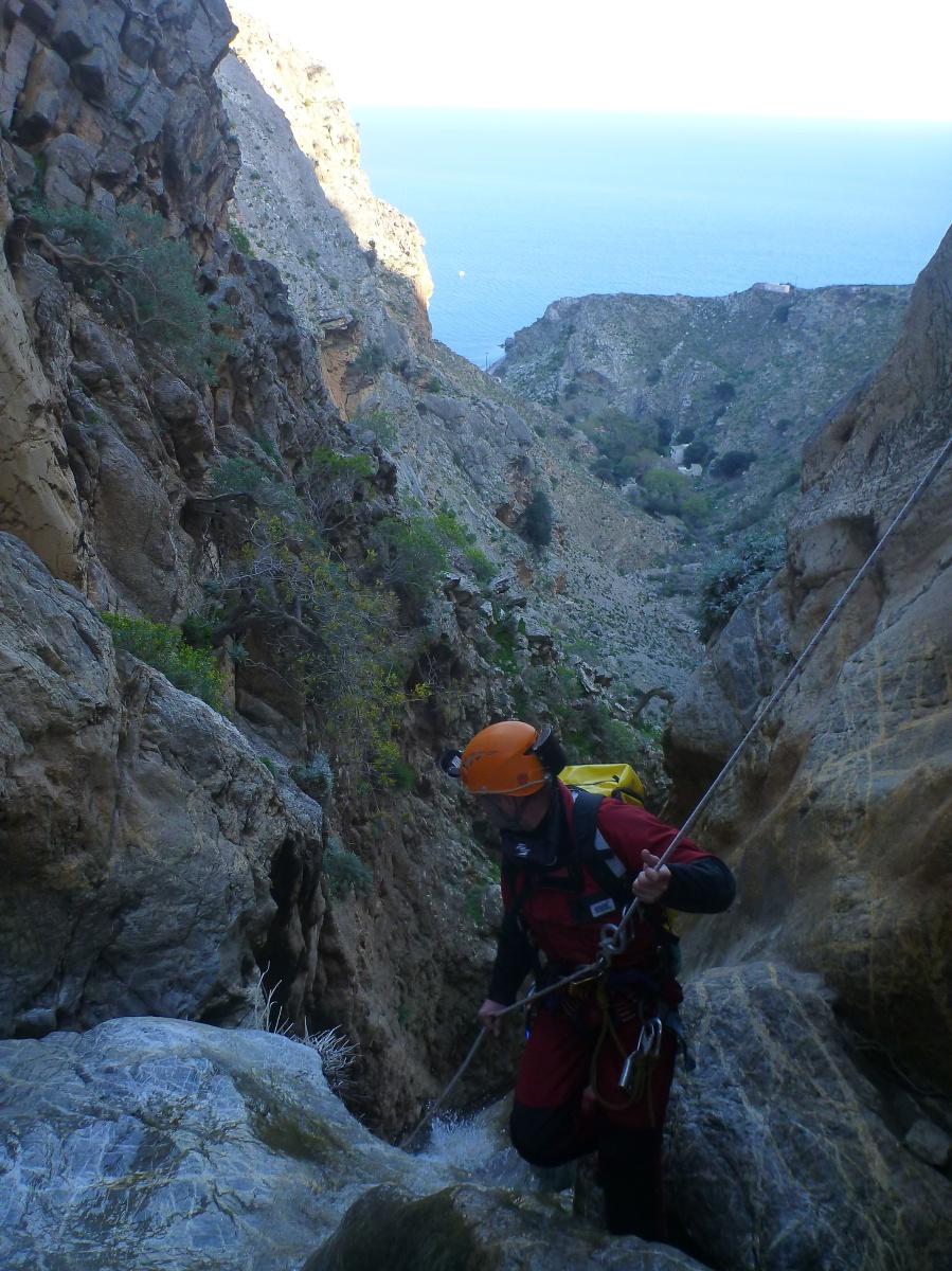 Crète : mode d'emploi